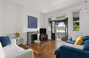 Picture of 64 Cascade Street, Paddington NSW 2021