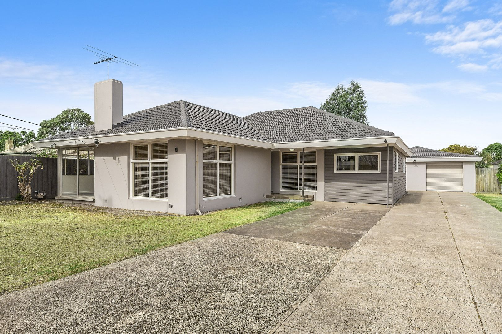 4-5 Iluka Court, Altona VIC 3018, Image 1