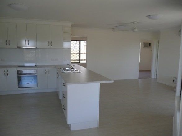 4 Sunburst Street, Mount Low QLD 4818, Image 2
