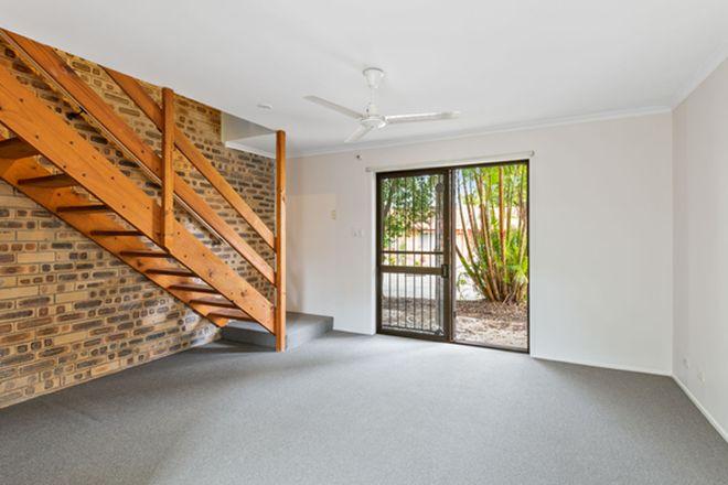 Picture of 8/31 North Rd, WOODRIDGE QLD 4114