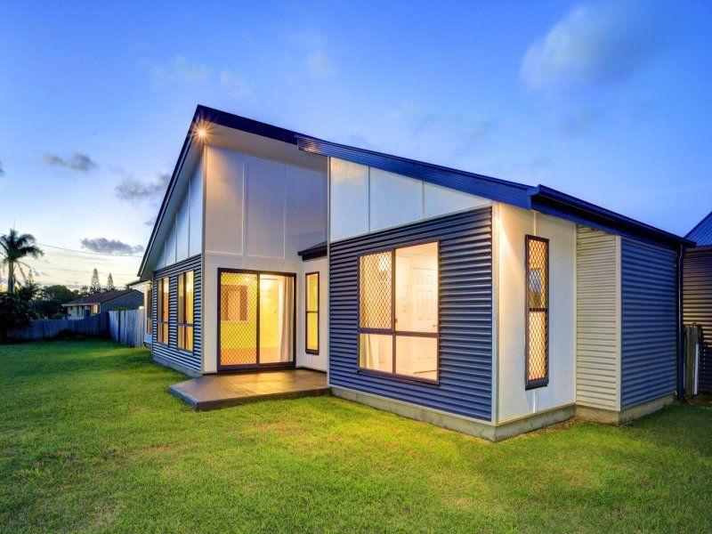 14 Cedar Street, Innes Park QLD 4670, Image 1