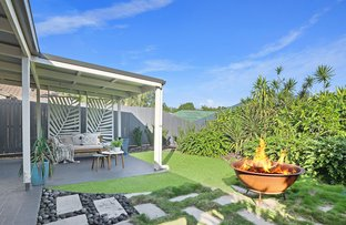 Picture of 64 Jezabel Drive, Springfield Lakes QLD 4300