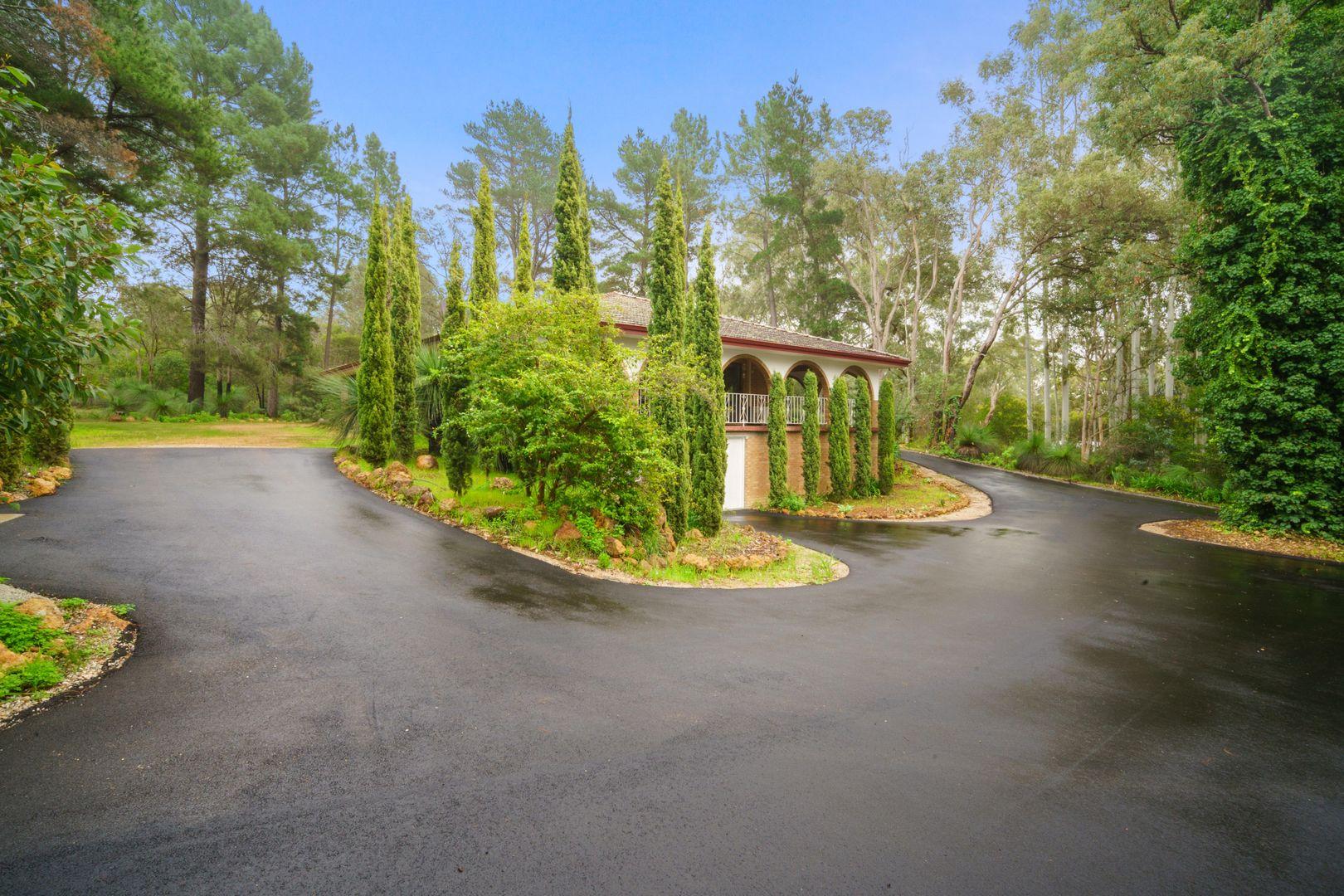 1745 Stoneville Road, Mundaring WA 6073, Image 0