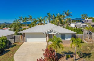 Picture of 9 Isabel Court, Gympie QLD 4570