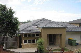 Picture of 40 Aldgate Crescent, Pacific Pines QLD 4211