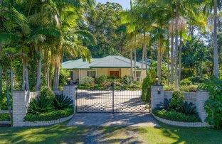 Picture of 4 Kookaburra Court, Woombah NSW 2469