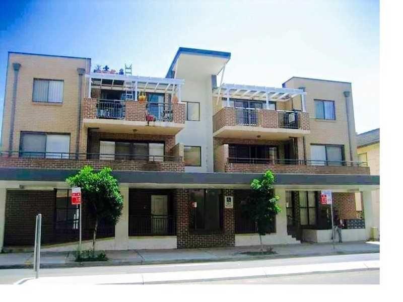 3/5-7 Cornelia Road, Toongabbie NSW 2146, Image 0