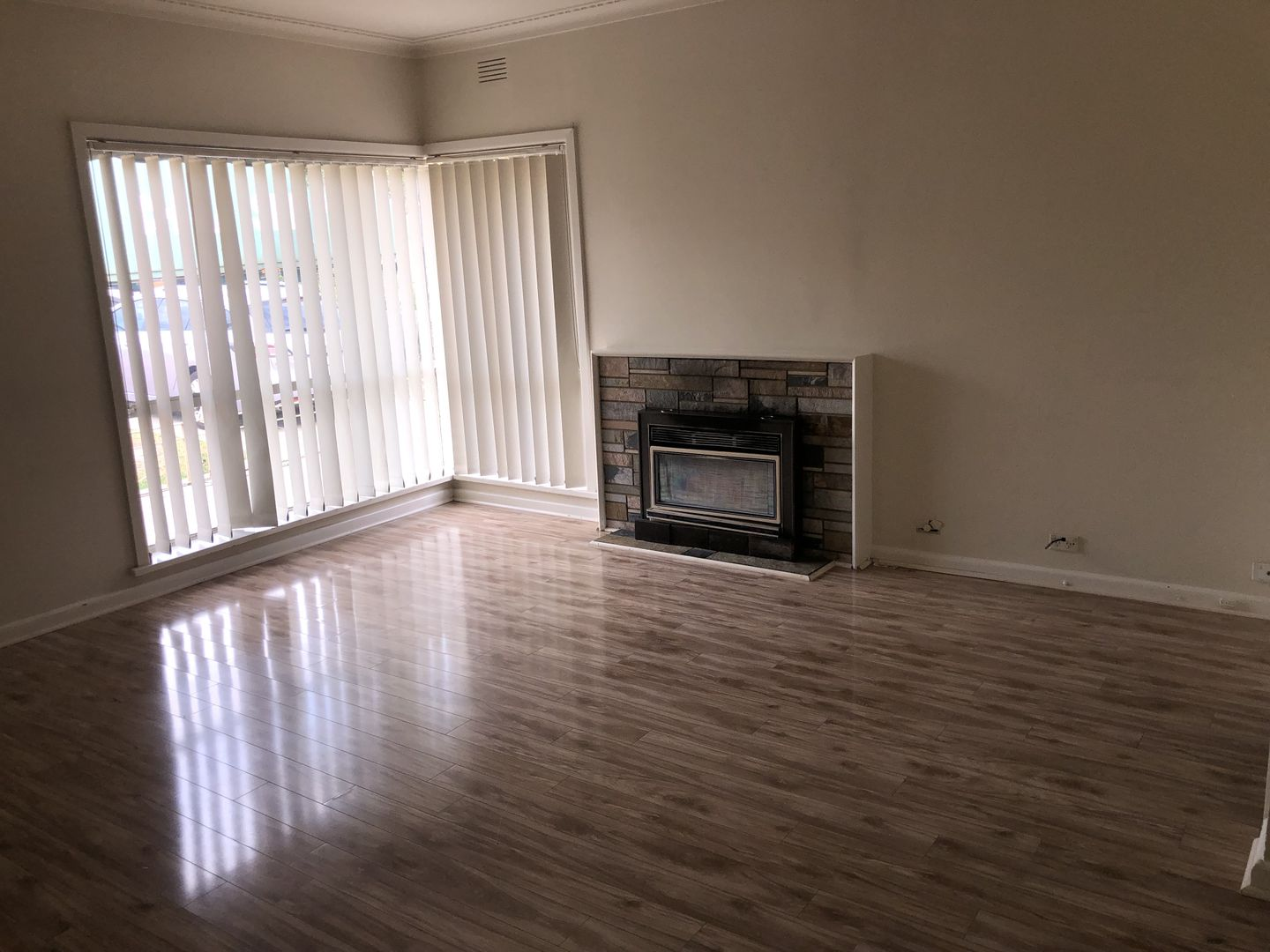 356 Somerville Road, West Footscray VIC 3012, Image 1