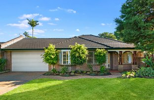 Picture of 1/583 Port Hacking Road, Caringbah South NSW 2229