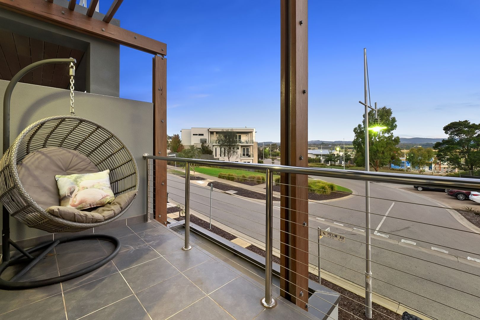 44a Helm Avenue, Safety Beach VIC 3936, Image 0