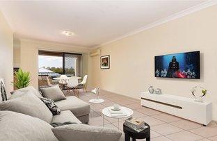 Lot 8 8/20 Osborne Road, Mitchelton QLD 4053