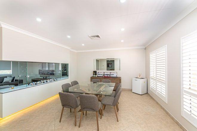 Picture of 16B Nelson Street, MOUNT DRUITT NSW 2770