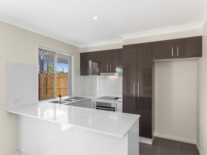 31/15 Grandly Street, Doolandella QLD 4077, Image 1