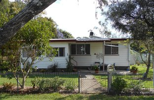Picture of 180 Archer Street, Woodford QLD 4514