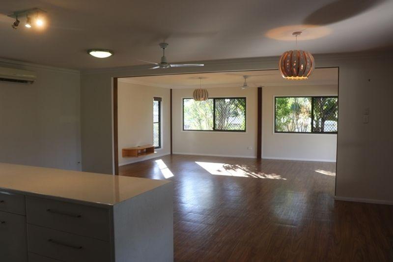 38 Nanando Drive, Calliope QLD 4680, Image 1