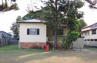 23 HIBISCUS STREET, Urangan QLD 4655