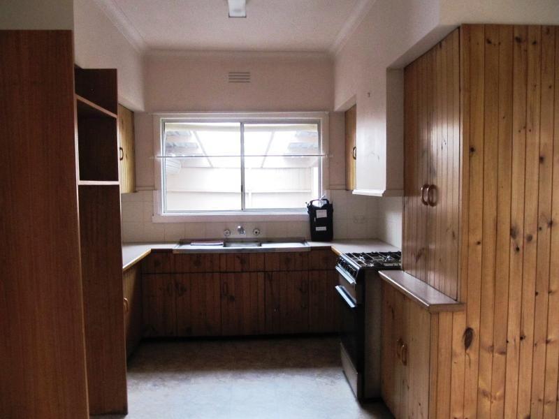 LEASED - 4 Harper Street, Warrnambool VIC 3280, Image 1