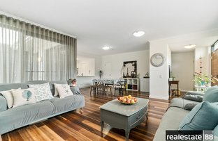 Picture of 3/5 Equality Lane, Floreat WA 6014