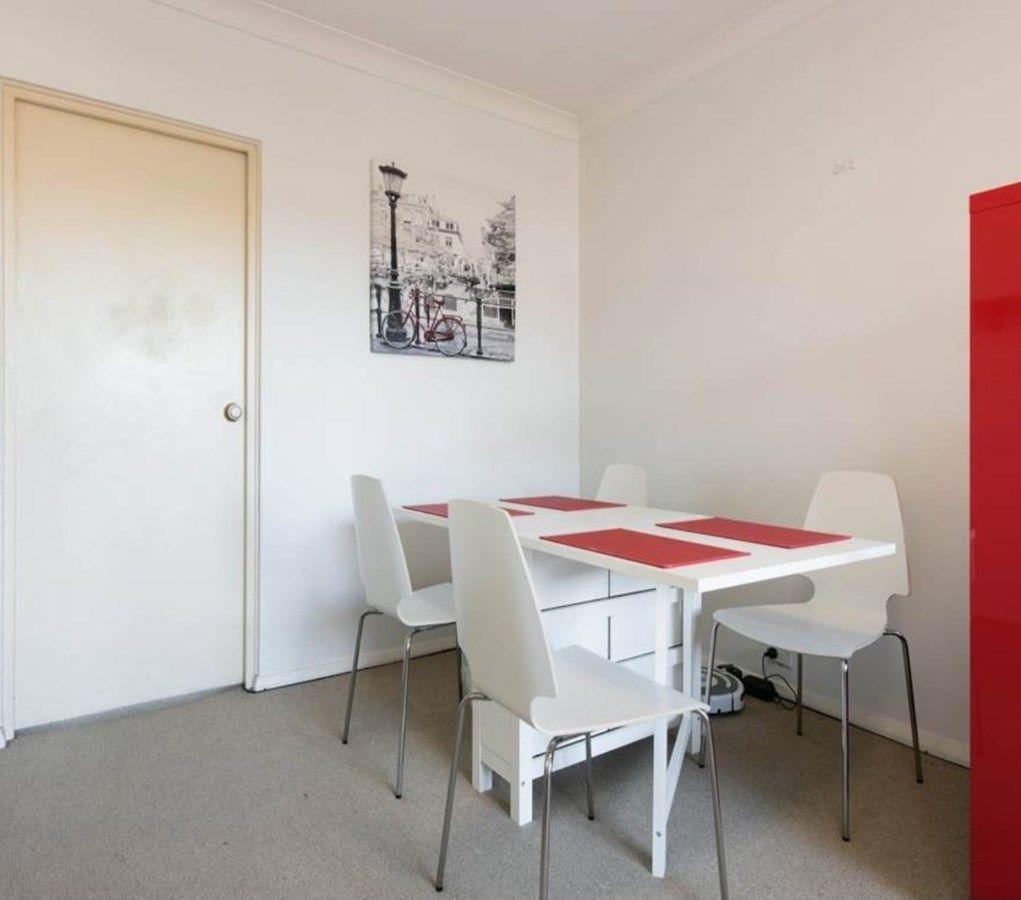 Unit 33/71-79 Avoca St, Randwick NSW 2031, Image 1