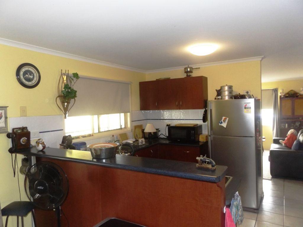 37 Acacia Drive, Ellesmere QLD 4610, Image 1