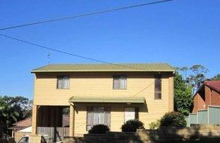 Picture of 23 Clarence Street, Lake Munmorah NSW 2259