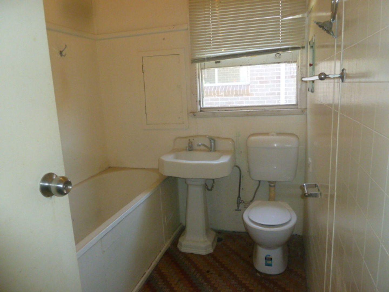 108 Rawson Road, Greenacre NSW 2190, Image 2