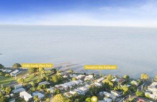 Picture of 25 Osborne Terrace, Deception Bay QLD 4508
