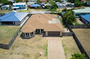 Picture of 6 Northshore Ave, Toogoom QLD 4655