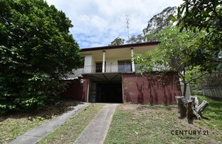 Picture of 3 Labulla Place, Glendale NSW 2285