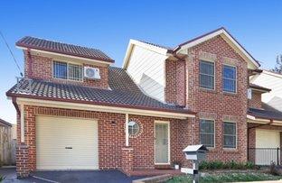 Picture of 27 Leeds Street, Merrylands NSW 2160