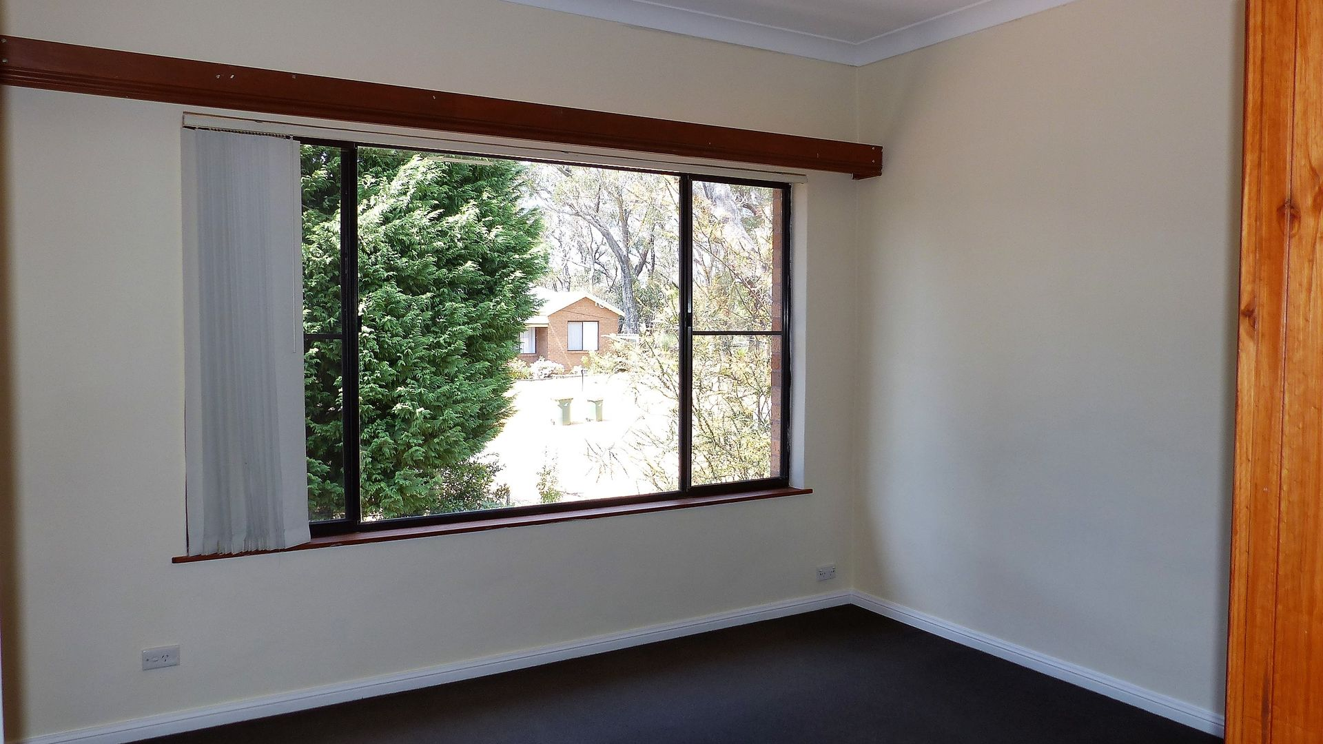 2/56 Third Avenue, Katoomba NSW 2780, Image 2