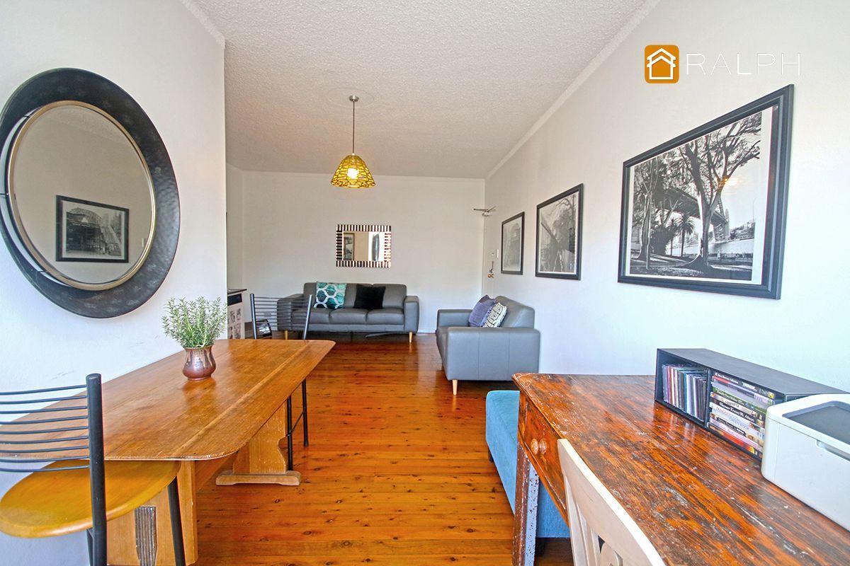 2/121 Lakemba Street, Lakemba NSW 2195, Image 2