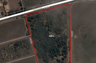 Picture of Lot 2 Okahoma Road, Glenfield WA 6532