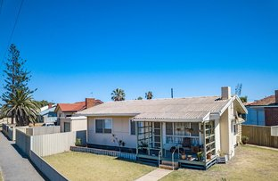 Picture of 37 Maley Way, Beachlands WA 6530