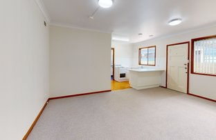 Picture of 3/41 Belmore Street, Adamstown NSW 2289