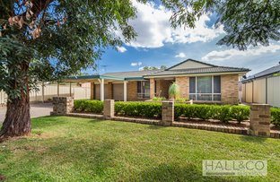 Picture of 28 Settlers Cresent, Bligh Park NSW 2756