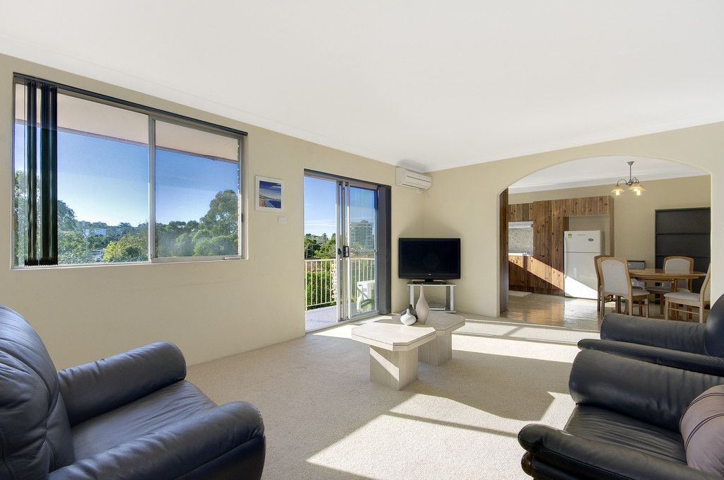 6/1 Bligh Street, Wollongong NSW 2500, Image 2