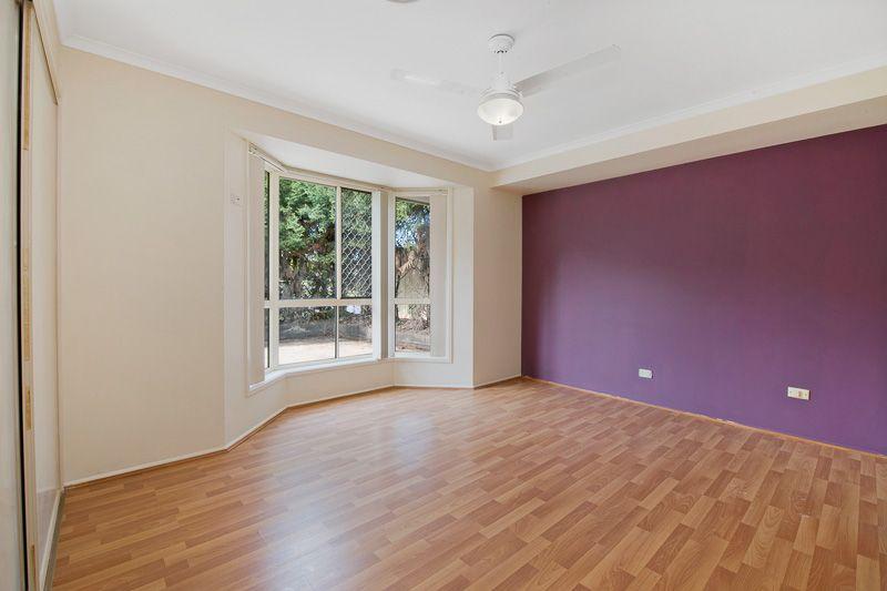 11 Janison Court, Deception Bay QLD 4508, Image 2