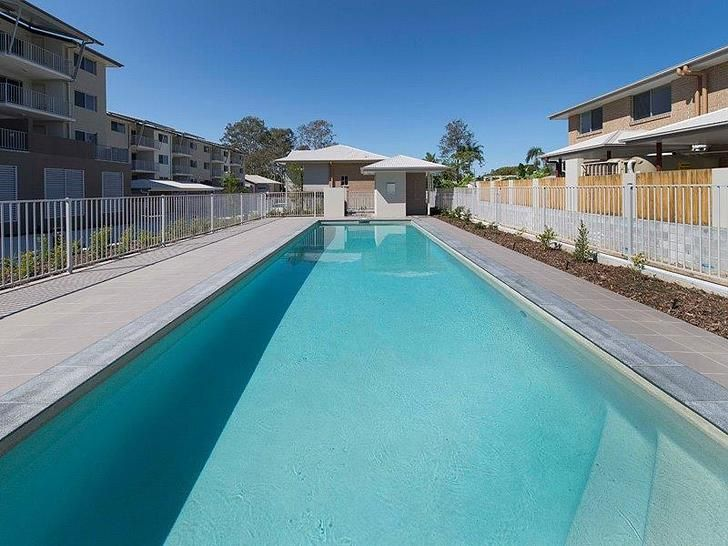 15 29 Juers Street, Kingston QLD 4114, Image 0