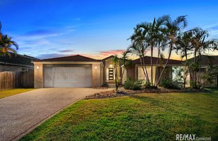 Picture of 40 Topsail Circuit, Banksia Beach QLD 4507