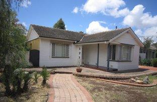 Picture of 16 Sedgehill Rd, Elizabeth North SA 5113