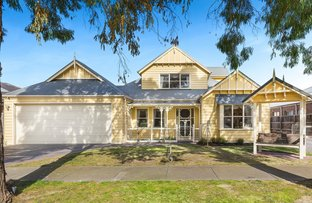 Picture of 20 McAuley Avenue, Pakenham VIC 3810