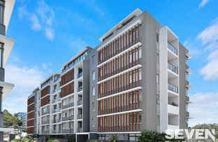 Picture of 501/9 Waterview Drive, Lane Cove NSW 2066