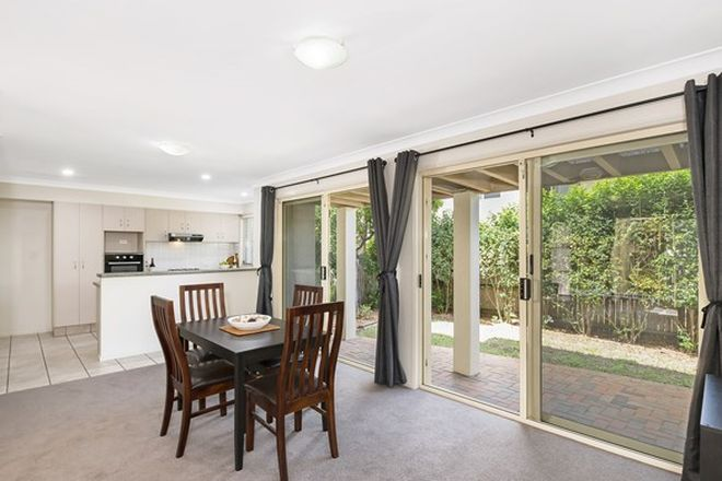 Picture of 3/220 Kedron Brook Road, WILSTON QLD 4051