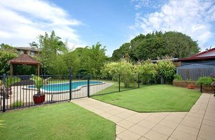 Picture of 20 COTLEW STREET, Southport QLD 4215