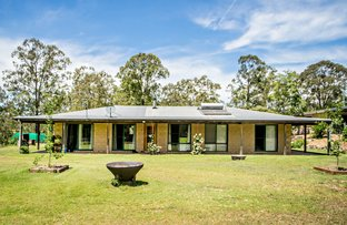 Picture of 331 Nowendoc Road, Killawarra NSW 2429