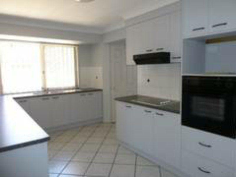 184 Colburn Avenue, Victoria Point QLD 4165, Image 1