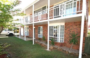 Picture of 41 Terranora Road, Banora Point NSW 2486