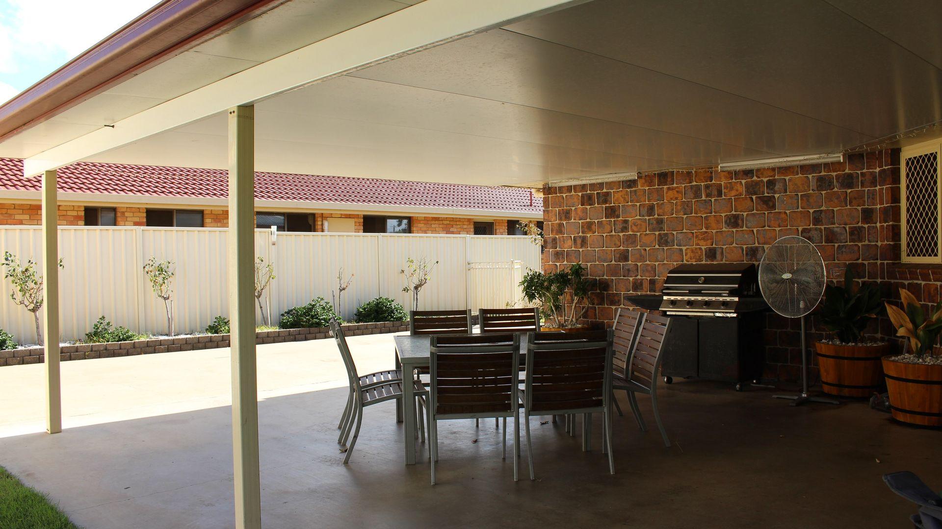 4 McLean Street, Pittsworth QLD 4356, Image 2