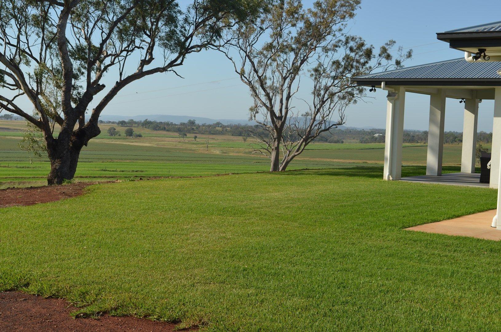 2199 Gore Highway, Umbiram QLD 4352, Image 0